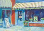Thread Shed Salisbury Nc by Historic Salisbury North Carolina Signed Art Items From Original