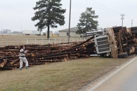 Log Truck Crash Bowie Total 4 Vehicles Involved 12/18/2014 | Big ... Top Five Ways You Can Prevent Truck Wrecks Amaro Law Firm And Car Wrecks Are Pictured On The Autobahn A 57 Near Dormagen Uber Freight Details Given Fatal Nc 16 Wreck News Journalpatriotcom Lie On Highway After Stock Photos Lanes I40 Grand Reopened After Morning Logging Truck In Murray County Local Dailycitizennews Mud Compilation 2017 Youtube Snplow Hit By Semitruck Crashes Into Utah Canyon Cnn Old Toy Car Scrapyard Blind Spots Passenger Vehicle The Hart Ocoee Dailypostatheniancom