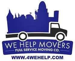 We Help Movers - 10 Reviews - Movers - 4672 Paddock Rd, Cincinnati ... Ccinnati Police Investigate Possible Double Homicide In Two Men And A Truck Reports Revenue Increase Outlines Growth Plan Three Men Truck Splashtown Usa Two Men And A Truck 1089 Us 42 Mason Oh Moving Supplies Q102 Movers For Moms 1019 Wkrqfm Help Us Deliver Hospital Gifts Kids Tucson 10 Photos 30 Reviews 3773 National Commercial Value Flex 6 Second Home Facebook 2 Guys And Best Resource Your East