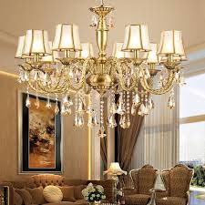Maskros Pendant Lamp Uk by Discount Crystal Chandelier Northern European Style Led Pendant