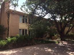 3 Bedroom Houses For Rent In Lubbock Tx by Lubbock Apartment Buildings For Sale 24 Multi Family Homes In