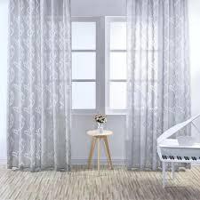 Curtain Rod Extender Bracket by Curtain Rod Extender Brackets Nucleus Home Home Decoration Ideas