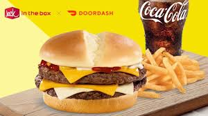 Doordash Jack In The Box Promo Code Metallica Met Store ... Free City Promo Code Coke Store Coupon Codes North Face Coupons And Promo Codes Savingscom 2019 Roblox Citybookers Com Moosejaw 8 Coupon Updates Trailer Experience Mountaeering Diffusion Discount Free Delivery Ryobi Generator Coupons Thrifty Additional Driver Prepaid Recharge Leapfrog Uk Maroone Honda Oil Change Backcountry 20 Off Kfc Buffet California Costco Membership Top Websites Usa Coffeeam Shipping Groupon Deals Bradenton Fl Money Saver 50 Clearance Jackets At