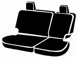 Neo™ Neoprene Custom Fit Truck Seat Covers- Alamo Auto Supply