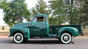 1952 Chevrolet 3100 5 Window - 2 - Print Image   Trucks - Chevy ... Sold 1950 Chevrolet 3100 5 Window Short Box Pickup Quick 5559 Task Force Truck Id Guide 11 Truck 2016 Best Of Pre72 Trucks Perfection Photo Gallery 1948 Gmc Other Custom Gmc Used Cars For Sale Build Thread 1953 Chevy Window Project Rascal Post 1 My Classic Garage Chevy Window Custom Truck Rat Rod Pro Touring 5window Cversion Glass House Bomb Nice Amazing 1954 Pickups 1951 Dodge S187 Kansas City Spring 2013 Step Side Horsepower Hangar
