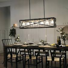 Discount Dining Room Lighting Gallery Cheap Chandeliers