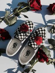 Checkered Slip On Vans Rose Embroidery Shoes -- Sale Code Inside!! Vans Coupons Codes 2018 Frontier Coupon Code July Barnes And Noble Dealigg Nissan Lease Deals Ma Downloaderguru Sunset Wine Club Verified Working September 2019 Coupon Discount Code Shoes Adidas Busenitz Vulc Blackwhite Atwood Trainers Bordeaux Kids Shoes Va214d023a11 Avr Van Rental Jabong Offers Coupons Flat Rs1001 Off Sep 2324 Maryland Square What Time Does Barnes Mens Rata Lo Canvas Black Khaki Vn Best Cheap Shoes Online Sale Bigrockoilfieldca Sk8hi Mte Evening Blue True White