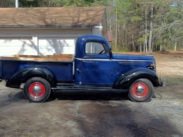 All Chevy » 1940 Chevy - Old Chevy Photos Collection, All Makes ... Columbia Hot Rod Club 1940 Chevy Truck 12 Ton Short Bed Project 1939 41 1946 Chevrolet Pickup 216 Inline Six Nicely Restored Youtube 1ton Ucktractor Cool Classic Ford For Sale On Classiccarscom Network Nostalgia Wheels Gmc Panel Cc1051527 Truck Ratrod My Toys By Ron Bolser Pinterest A S10 Frame Streetroddingcom