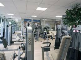 salle de sport annecy salle de sport le grand bornand clubs fitness séance gratuite