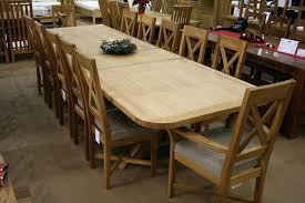 Full Image For Square Glass Dining Table 8 Uk Modern