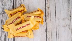 Worst Halloween Candy List by 51 Best And Worst Halloween Candies U2014ranked Eat This Not That