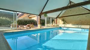 chambre d hotel avec piscine privative la ferme briarde chambre suite spa privatif hôtel spa