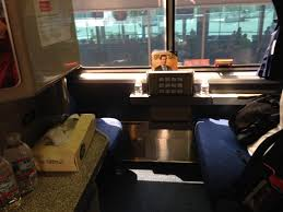 Superliner Bedroom by Amtrak Family Bedroom Interior Design