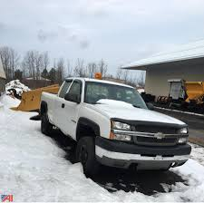 Town Of DeWitt, NY #13436 In East Syracuse, New York By Auctions ... Intertional Flatbed Trucks In New York For Sale Used Fx Capra Chevrolet Buick Watertown Syracuse Chevy Dealer 2012 Chevrolet Silverado 1500 Lt For Sale 3gcpkse73cg299655 2017 Ford F250 F350 Super Duty Romano Products Vehicles 2004 Mitsubishi 14ft Box Mays Fleet 1957 Dodge Power Wagon Pickup Truck Auction Or Lease Service Center Serving Cny Unique Ny 7th And Pattison 2015 Gmc Savana 19 Cars From 19338