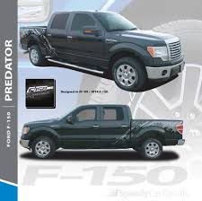 PREDATOR : 2009-2014 Ford 150 F-Series Raptor Style Mudslinger Rear ... 2014 Ford Ranger 22 Double Cab 4x4 Xl Auto Junk Mail 2011 F150 Harleydavidson Test Review Car And Driver F550 Super Duty Flat Bed Truck Item Dd8330 Sol Now Shipping Truck Systems Procharger 65 Bed 092014 Truxedo Pro X15 Tonneau Cover F250 Reviews Rating Motortrend Used Xlt At Rev Motors Serving Portland Iid 18384676 4wd Supercrew 145 King Ranch Cleveland Auto Tremor Pace Top Speed For Sale In Alburque Nm Stock 13800 Preowned Pickup Near Milwaukee 186741