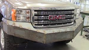 Bumpers Archives - TrucksUnique Welcome To Thunder Struck Bumpers Chrome Truck Bumpers Build Your Custom Diy Bumper Kit For Trucks Move 72018 F250 F350 Fab Fours Black Steel Front Fs17s41611 Buy 2015 Up Chevy Colorado Gmc Canyon Honeybadger Rear Winch Add Honey Badger Temco Flat Bed Pickup Flatbedsbumpers Ford Dodge And Rampage Archives Trucksunique Warn Industries Mounting Systems Jeep Truck Suv