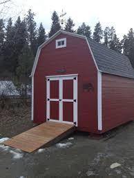 21 best sheds images on pinterest storage sheds garage ideas