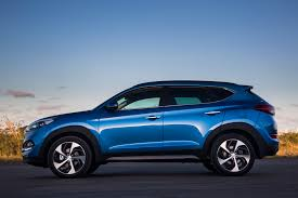 Santa Fe Suv | 2019 2020 Best Car Release And Price