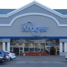 Kroger Service Desk Number by Kroger 17 Reviews Drugstores 23000 Michigan Ave Dearborn
