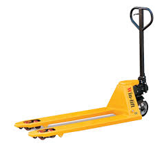 Pallet Truck & Scissor Lift - Hand Pallet Truck-Products Pallet Truck 2 Tonne 540 X 1150mm Safety Lifting Nylon Wheel 2500kg Capacity 1150 Mm Trucks And Pump Hand Wz Enterprise Pallet Jack Animation Youtube China With Ce Cerfication Scissor Lift Trkproducts 13 Trucks From Hyster To Meet Your Variable Demand Crown Equipments Pth 50 Series Now Available Truck Handling Scale Transport M 25 Scale Isolated On White Background Stock Photo Picture Mitsubishi Forklift Pdf Catalogue Weigh Point Solutions