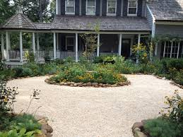 Gravel And Grass Landscaping Ideas   Landscaping - Gardening Ideas Backyards Wonderful Gravel And Grass Landscaping Designs 87 25 Unique Pea Stone Ideas On Pinterest Gravel Patio Exteriors Magnificent Patio Ideas Backyard Front Yard With Rocks Decorative Jbeedesigns Best Images How To Install Fabric Under Easy Landscape Wonderful Diy Landscaping Surprising Gray And Awesome Making A Rock Stones Edging Outdoor