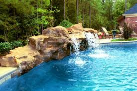 Kitchen Surprising Backyards Pools Design And Ideas House Pictures ... Million Dollar Backyard Luxury Swimming Pool Video Hgtv Inground Designs For Small Backyards Bedroom Amazing With Pools Gallery Picture 50 Modern Garden Design Ideas To Try In 2017 Pools Great View Of Large But Gameroom Landscaping Perfect Kitchen Surprising And House Artenzo Family Fun For Outdoor Experiences Come Designs With Large And Beautiful Photos Photo