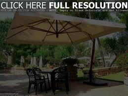 Rectangle Patio Tablecloth With Umbrella Hole by 100 Outdoor Tablecloth With Umbrella Hole Uk Best 25 Fitted