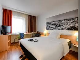 günstiges hotel hannover park ibis accor