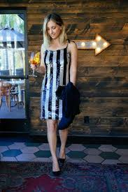 Cupcakes And Cashmere Blogger Dress Jacket Shoes Bag
