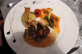 grand classique cuisine noel 2017 grand classique de la cuisine française pas mac do lol