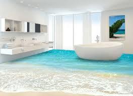 ein hoch auf den boden im bad eine fläche viele möglichkeiten