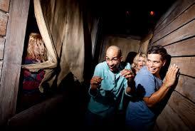 Halloween Horror Nights Promotion Code 2015 by Surviving Universal Studios U0027 U0027halloween Horror Nights U0027 U2013 Hs Insider