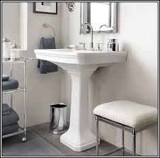 Ikea Bathroom Sinks Ireland by 28 Ikea Sinks Uk Ikea Kitchen Sinks Uk Hd Images Bathroom