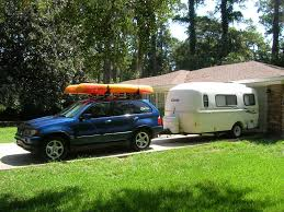 Living Stingy: Class B Motorhome Or Trailer? Trailer. A Truck Towing Trailer Jeep Long Haul Youtube Live Really Cheap In A Pickup Truck Camper Financial Cris Rv Accsories Parts Swagman Bike Rack On 2 Extended Towing Bar With Tb Trailer Think You Need To Tow Fifthwheel Hemmings Daily Newbies Tt Wrangler Unlimited Smallest Timberline 2018 Forest River Rockwood Ultra Lite What Know Before You Tow Fifthwheel Autoguidecom News Peanut Nuthouse Industries 50 Tow Service Anywhere In Tampa Bay 8133456438 Within The 10 Are Best Tires For Ford F150 30foot The Adventures Of Airstream Mikie Toyota Fj Cruiser As