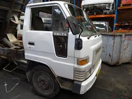 1995 Daihatsu Delta V98 | Japanese Truck Parts | Cosgrove Truck Parts Chiang Mai Thailand January 27 2017 Private Mini Truck Of Stock Used Daihatsu Hijet 2007 Nov White For Sale Vehicle No Za64022 Daihatsu Hijet Ktruck S82c S82p S83c S83p Aisin Water Pump Wpd003 Delta Review And Photos 2004 Junk Mail Photos Images Alamy Bus Delta Nicaragua 1997 Daihatsu Hijet Truck 2014 Youtube Filedaihatsu S110p 0421jpg Wikimedia Commons Damaged 2013 Best Price For Sale Export In Japan Wreckers Melbourne Cash Wreckers 2010 Yrv