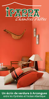 chambre d hote pays basque réservez votre chambre d hôtes au pays basque la côte basque