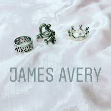 Jamesavery Instagram Photos And Videos - Instagram Viewer Authgram ... Top 10 Punto Medio Noticias Eflorist Promotional Code James Avery Love Charm Nba Com Store Next Week Were Launching Five Days Of Avery Artisan Jamesavery Instagram Photos And Videos Viewer Authgram 9to5toys Page 491 1465 New Gear Reviews Deals Excited To Share The Latest Addition My Etsy Shop 14k Gold Jamesavejewelry Hashtag On Twitter Used James Rings Catch Day Email Seo Tools The Complete List 2019 Update