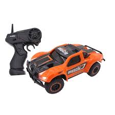 Best Rated In Hobby RC Cars & Helpful Customer Reviews - Amazon.com Killer Rc Trucks For Sale That Distroy The Competion Top 2018 Picks Cars Best Buy Canada How To Get Into Hobby Driving Rock Crawlers Tested Original Wltoys L969 24g 112 Scale 2wd 2ch Rtr Bigfoot Remote Control Car Under 1500 Rupees On Amazon Smshad Maker And To In Scanner Answers Rated Helpful Customer Reviews Amazoncom 5 A Complete Buyers Guide Cheap Rc Offroad Find Deals Line At Reviewed Mmnt