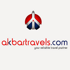 Akbar Travels Online Coupon Code : Cvs 5 Off 20 Coupon 2018 Ballerina Svg Dancers Cut Files For Silhouette Cameo Or Cricut Couple Svg Vector Dxf Eps File Tigerfitness Coupon Codes Wwwlightingdirectcom Purchasing Bulk Inserts Online Code Fabriccom Tigerfitnesscom Buy Supplements Workout Apparel And Tiger Sports Shop Best 19 Tv Deals Marc Lobliner Innlegg Facebook Fitness Discount Lily Direct Promo Hostgator Coupon Code Promo Discount Coupons Competitors Swanson Health Products Affiliate Program Free Auburn Rivals Favors 100 Working Seamless September 2019