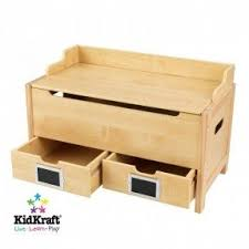 personalized wooden toy chest foter