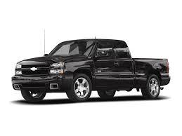 100 2007 Chevy Truck For Sale Chevrolet Silverado1500 For Sale In F MN 1GCEK19027Z625658