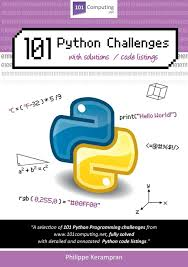101 Python Challenges With Solutions / Code Listings: Amazon.co.uk ... Hokivin Mens Long Sleeve Hoodie For 11 Bookoutlet Reviews 23 Of Bookoutletcom Sitejabber How To Get Discounts On Amazon Steps With Pictures Wikihow 15 Off Just The Right Book Coupons Promo Discount Codes Online Coupons Thousands Promo Codes Printable Groupon 2018 Factory Outlets Lake George Vanity Fair Vf Outlet 2019 Nike Friends And Family Is Back Additional 30 Off Thru This Deals Offers At Desert Hills Premium A Shopping Center Under Armour Outlet Printable Coupon Lowes Home Improvement Best From The Rei Anniversay Sale