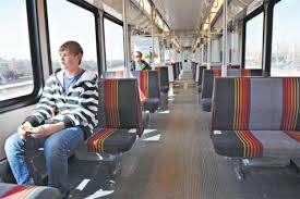 After fare increase RTD not seeing ridership bump amid high gas