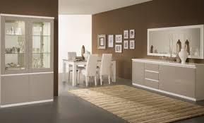 décoration salle de bain moderne tendance 21 salle de bain