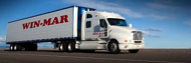 Win-Mar Freight Systems | Freight Management | Winnipeg Manitoba Stidham Trucking Inc Waymos Selfdriving Trucks Will Start Delivering Freight In Atlanta Home Oregon Associations Or Freight Brokers Load Boards Truck Direct Winmar Systems Management Winnipeg Manitoba Intermodal Company Bensalem And Pladelphia Pa Jobs Current Driver Yakima Wa Floyd Blinsky Top Banas Elimating The Middleman With Uber Shipping Container Transport Get A Quote Today Welcome To Brokerage Transportation Sales Central Arizona Az Companies Directory
