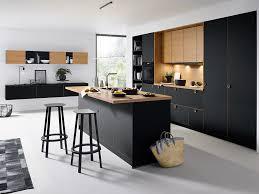 meppens küchenstudio home