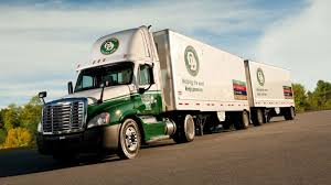 Truckdome.us » The Automation Of Trucking The Atlantic Bull Haulin D Hill Trucking Lumber And Log Trucks Pinterest Peterbilt 2008 Wabash For Sale In Dagmar Montana Wwwlandistruckcom Camz Corp Rosedale Md Rays Truck Photos Mack Connected To A Time Of Steel Supeority News S H Express Kinard Inc York Pa Bring The Cultural Diversity Trucking Together Scott Reed Pipco Service Repair Center