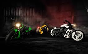 motorcycle hd wallpapers motorcycle hd wallpapers pinterest hd