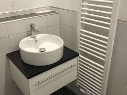 1 zimmer apartment mieten castrop rauxel apartments zur