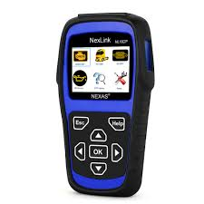 2017 New Truck Diagnostic Tool NL102P DPF/Oil Reset For Diesel ... Augocom H8 Truck Diagnostic Toolus23999obd2salecom Car Tools Store Heavy Duty Original Gscan 2 Scan Tool Free Update Online Xtool Ps2 Professional On Sale Nexiq Usb Link 125032 Suppliers And Dpa5 Adaptor Bt With Software Wizzcom Technologies Nexas Hd Heavy Duty Diesel Truck Diagnostic Scanner Tool Code Ialtestlink Multibrand Diagnostics Diesel Diagnosis Xtruck Usb Diagnose Interface 2017 Dpf Doctor Particulate